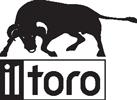 Il Toro Italian Restaurant